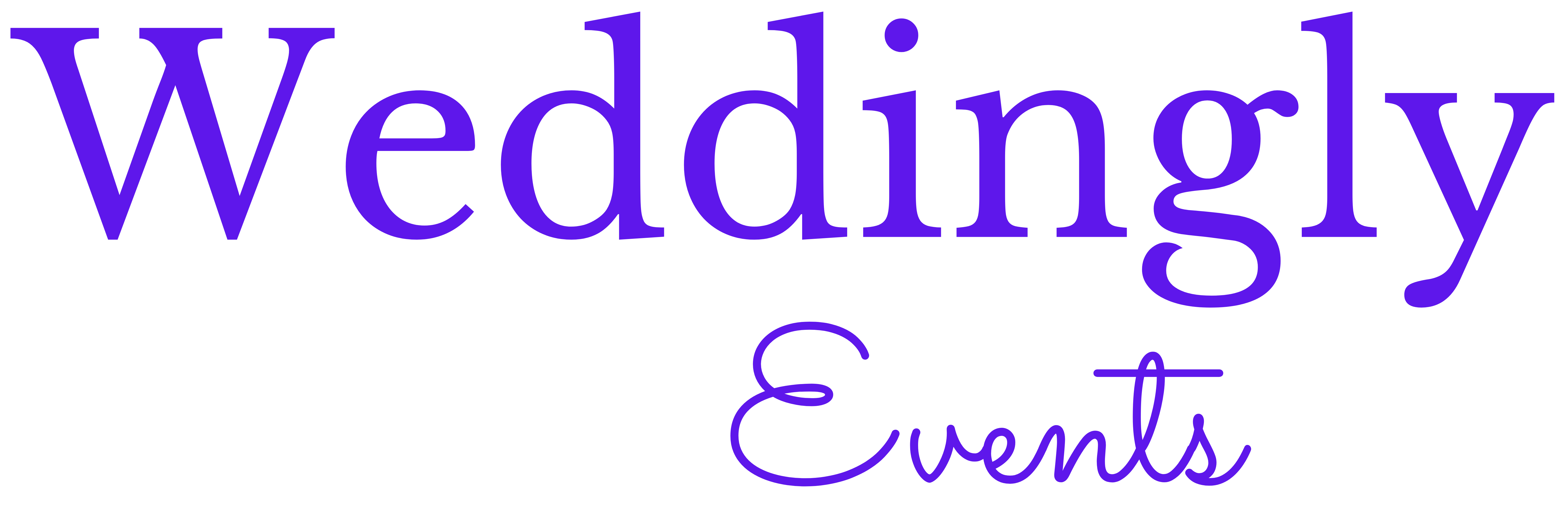 Weddingly Events Officiant Coordination St. Louis