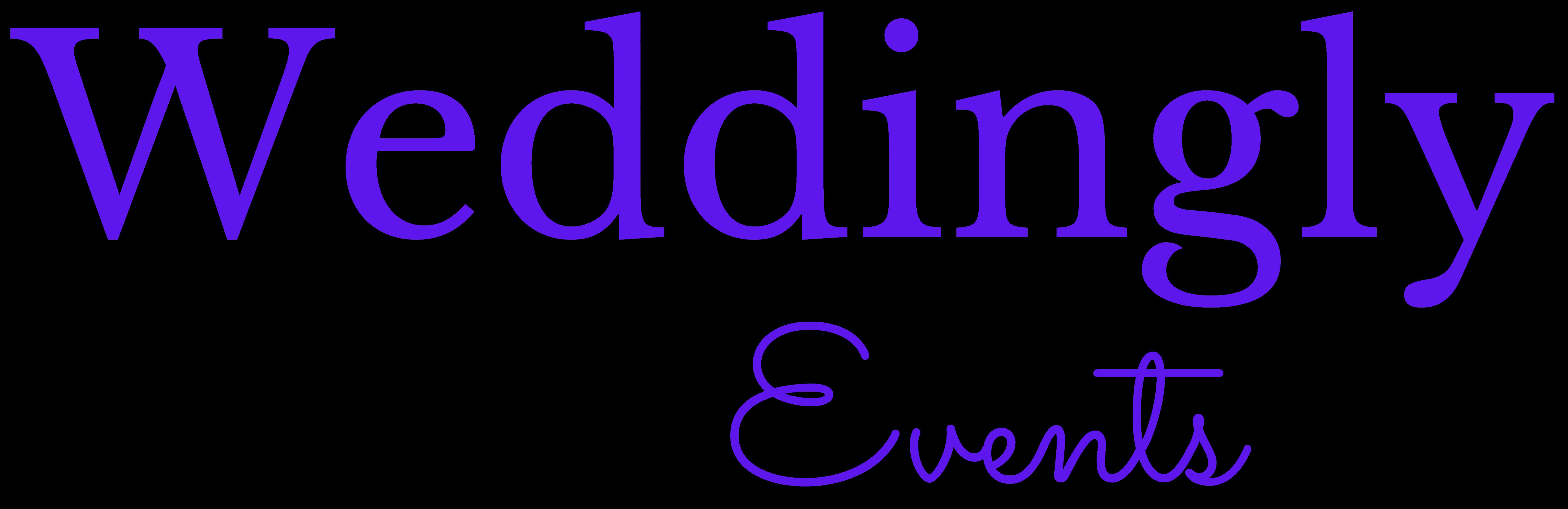 Weddingly Events Officiant Coordination St. Louis